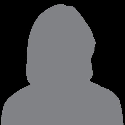 portrait-female